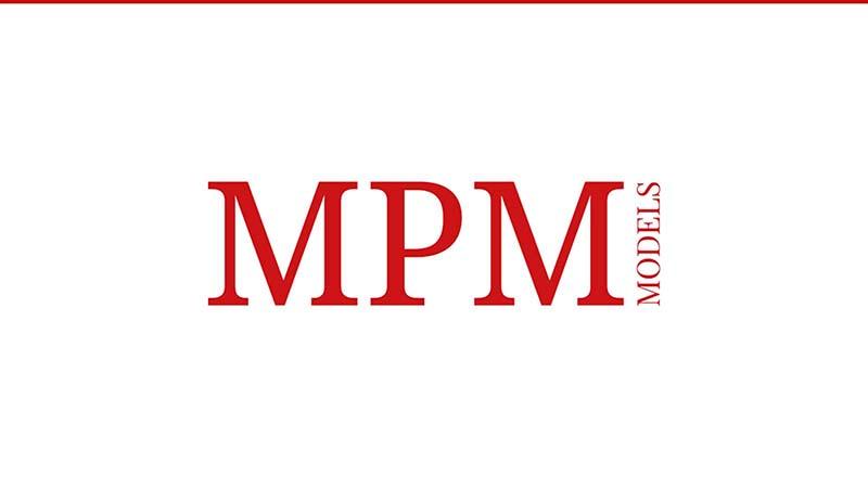 MPM Models