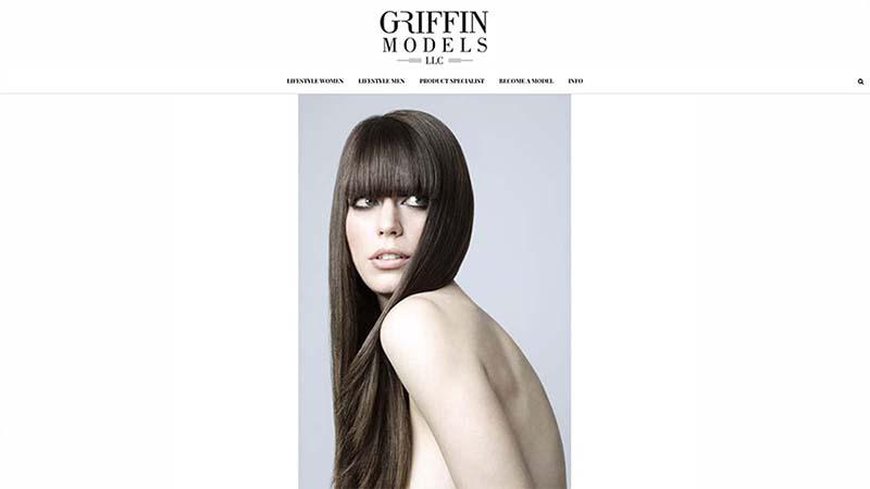 Griffin Models