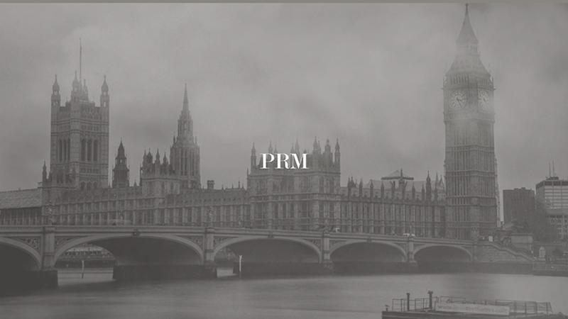 PRM Model Agency