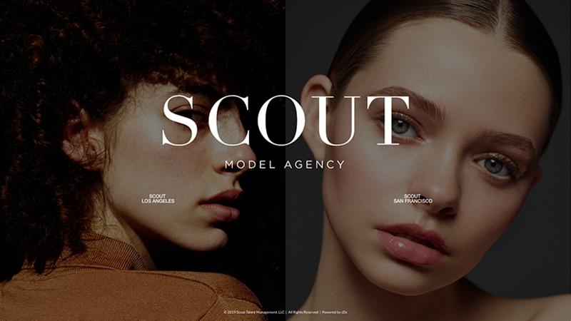 Scout Models
