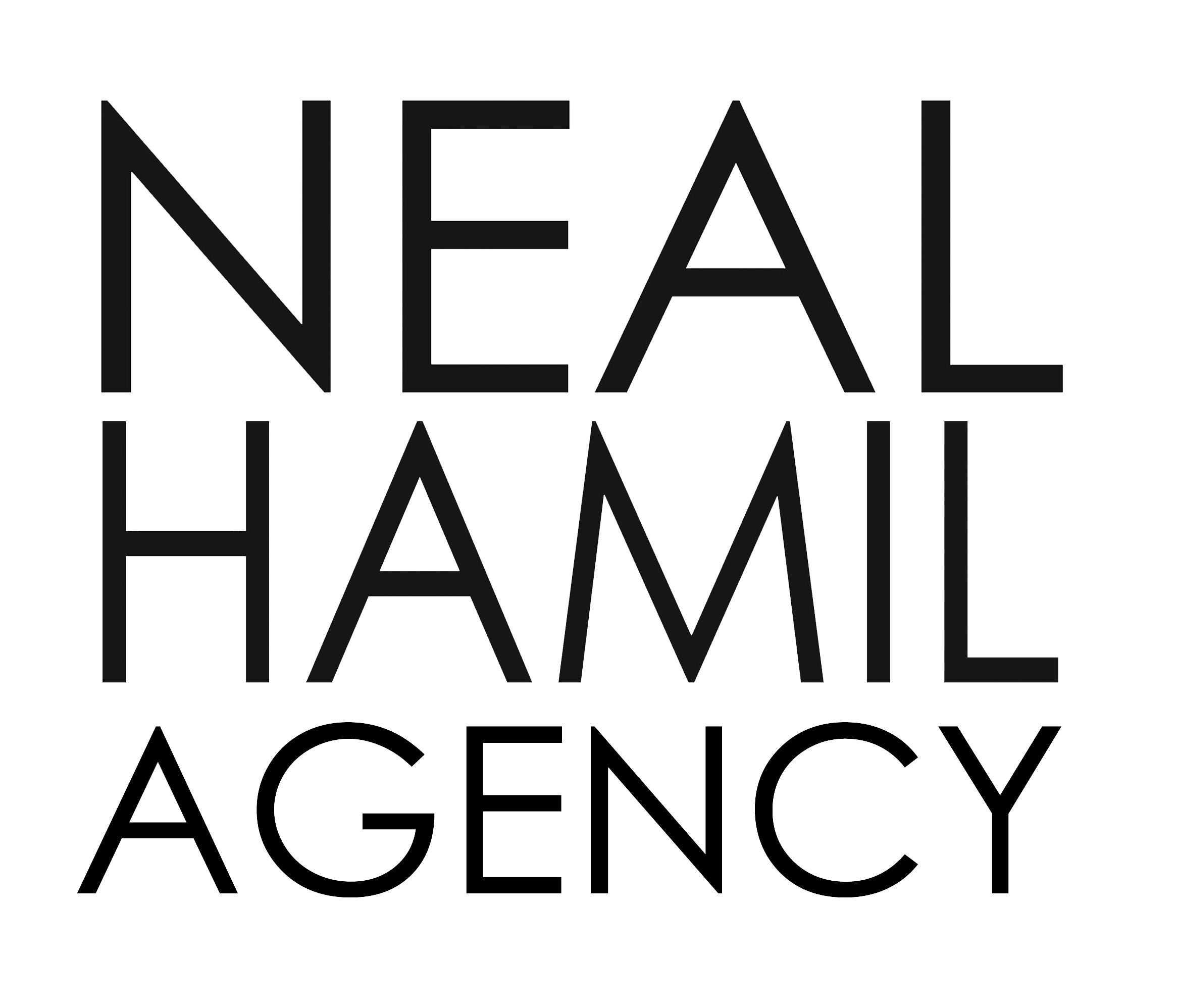 Neal Hamil Models and Talent Agency