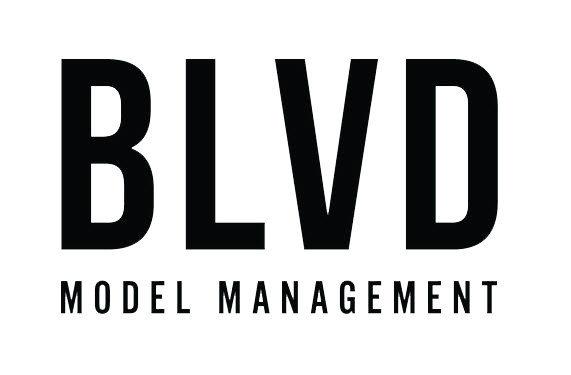BLVD Model Management