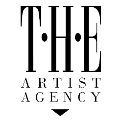 The Artists Agency