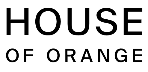 House of Orange Creative Talent Agency