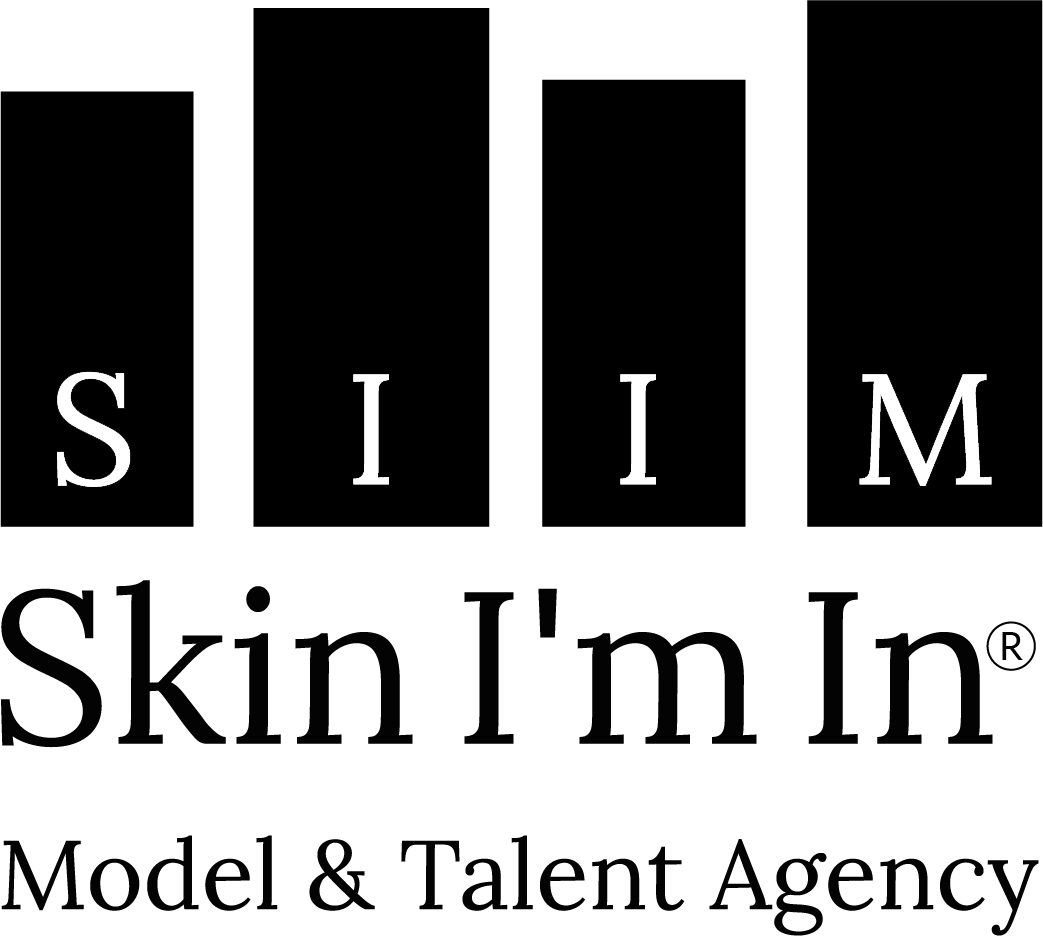 Skin I'm in Models and Talent Management