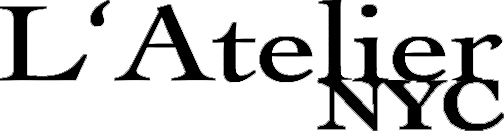 L'atelier NYC Creative Talent Agency