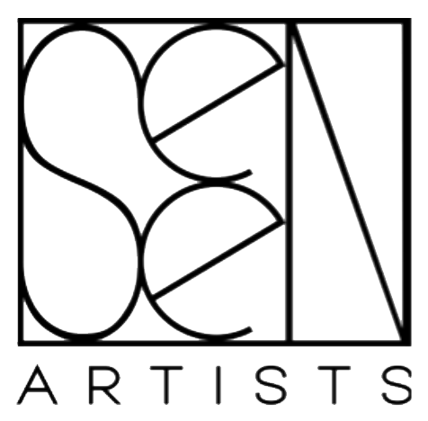 Seen Artists Creative Talent Agency