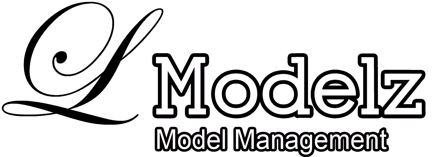 Lmodelz Models Management