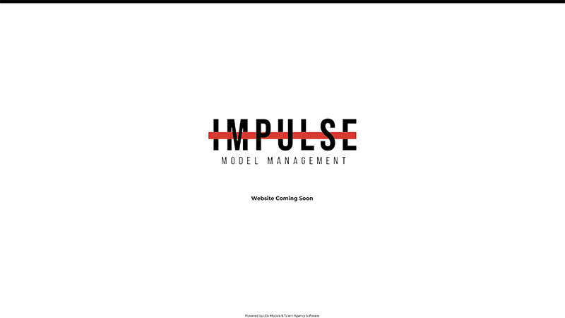 Impulse Model Management