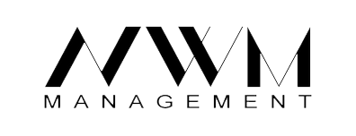 NW Management