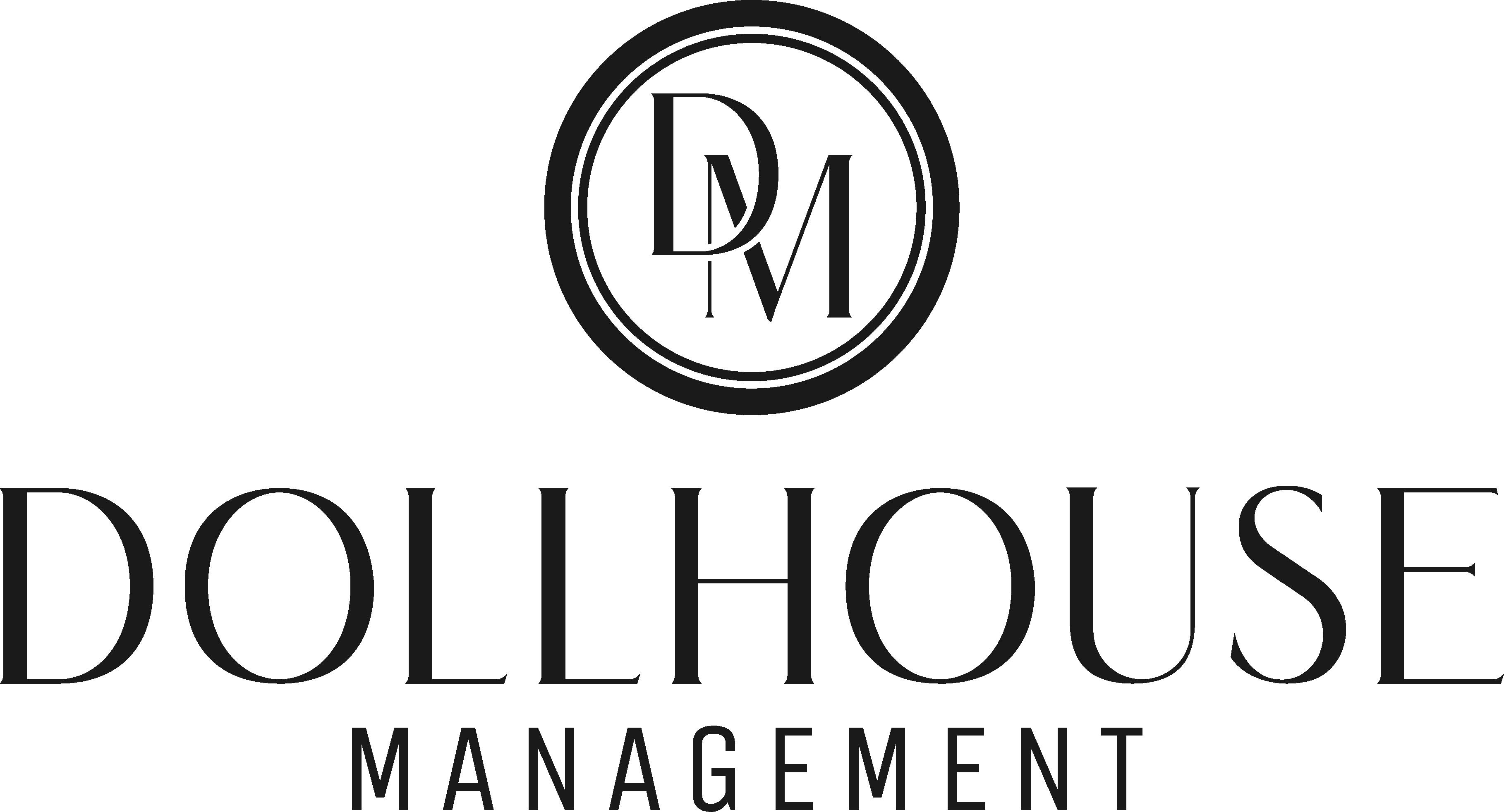 Dollhouse Management