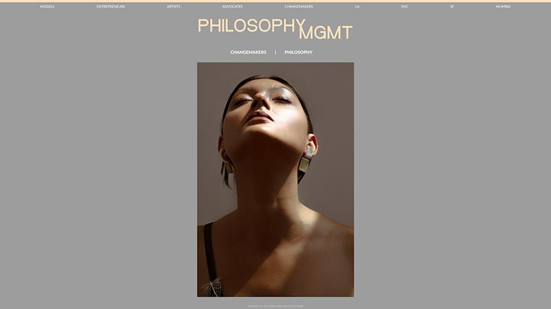 philosophy-management