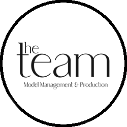 The Team Model Management & Production