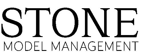 Stone Model Management