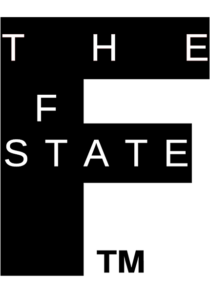 The F State