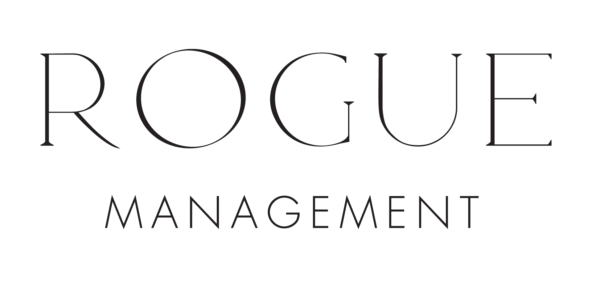 Rogue Model Agency