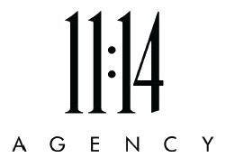 11:14 Agency