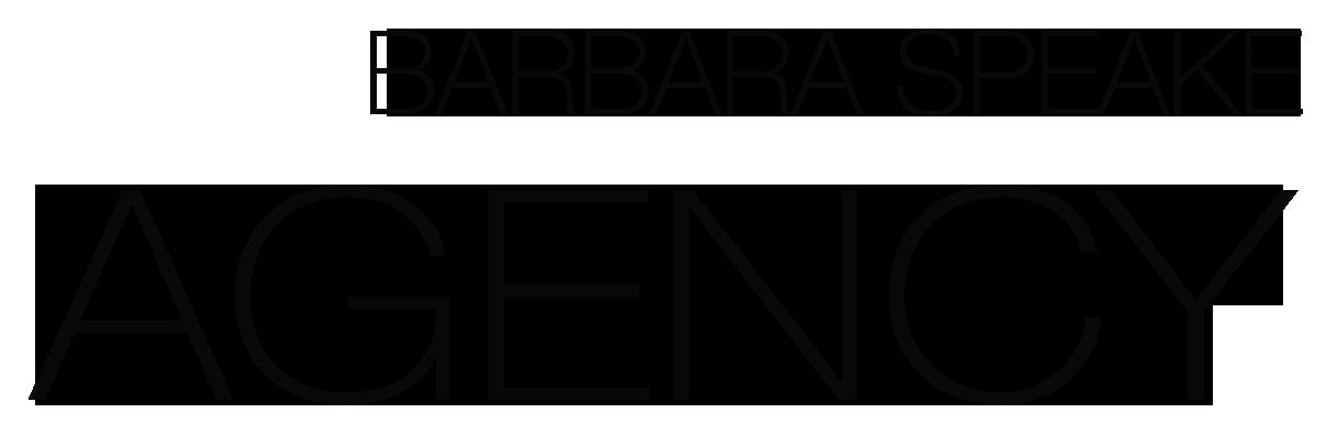 Barbara Speake Agency
