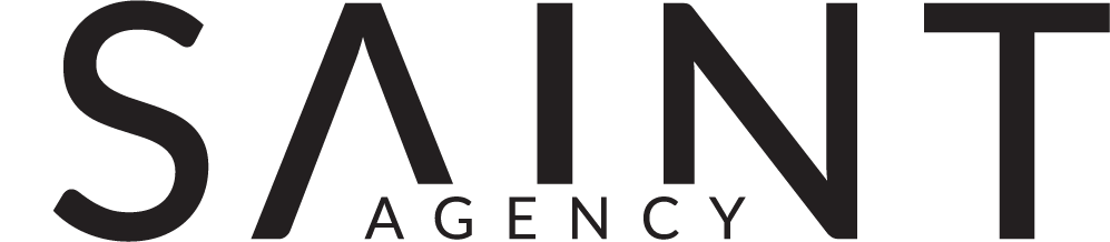 Saint Agency actors, models and influencers management agency