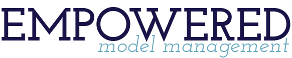 Empowered Model Management