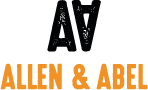 Allen & Abel