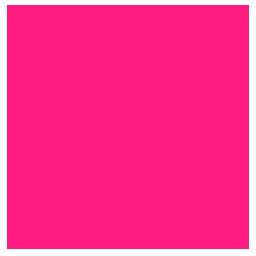 JL Model Management