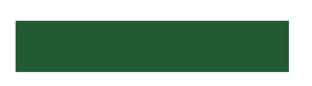 Kavanaugh Realty logo