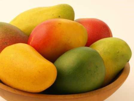 problem solving working backwards mango exercise