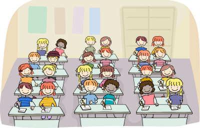 classroom_resources_400