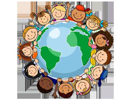 teaching-around-the-world