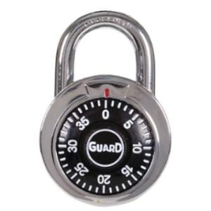 combination-lock2
