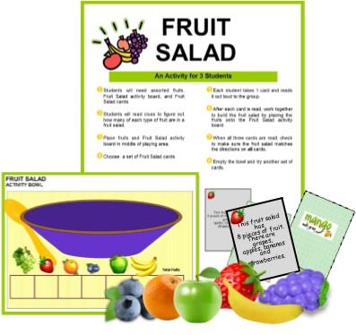 fruit-salad-lesson