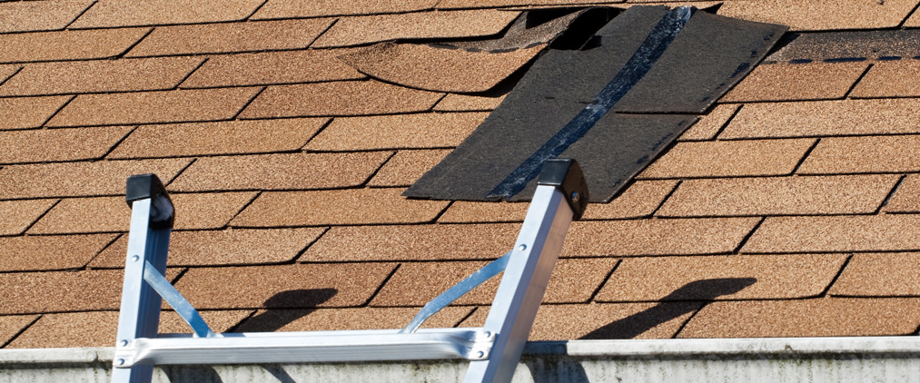 Roof Repair Farmington Bentonville Fayetteville Ar