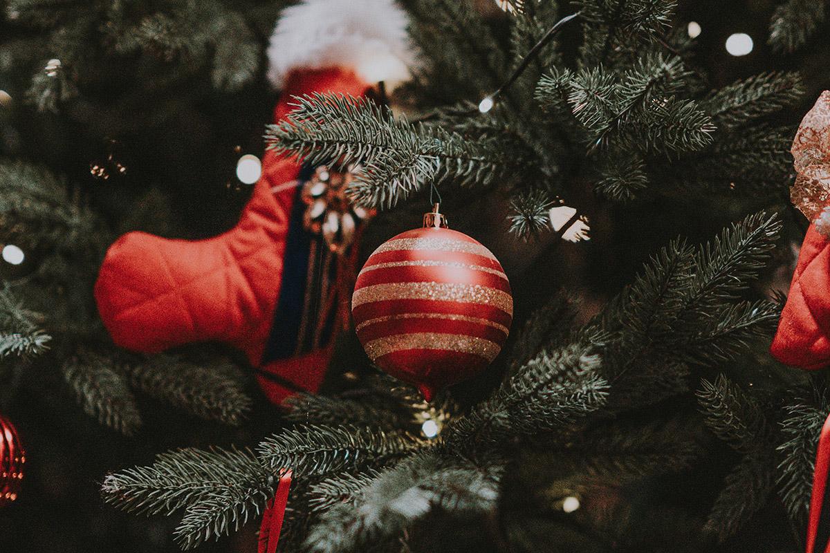 Christmas Performances 2019
