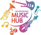 Primary Music Festival