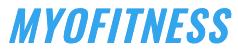Myofitness Logo