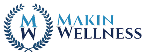 Makin Wellness