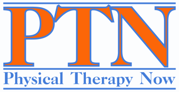 PTN Physical Therapy Now
