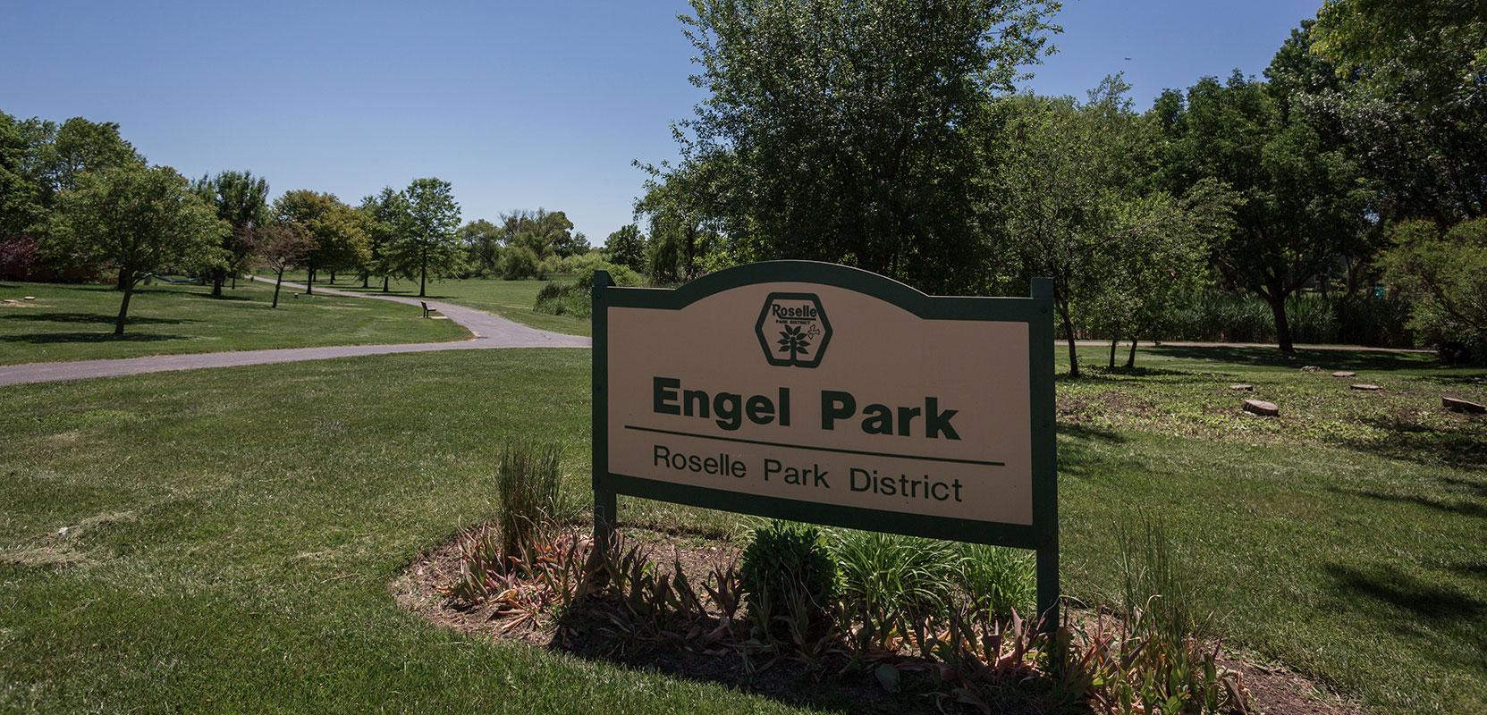 Engel Park