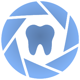 Big Picture Pediatric Dentistry circle logo