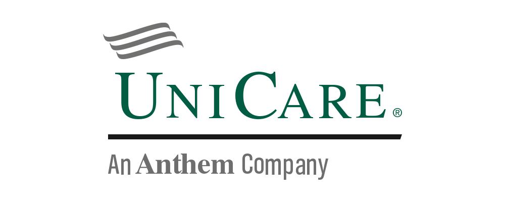Insurance: UniCare