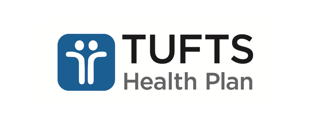 Insurance: Tufts Health Plan