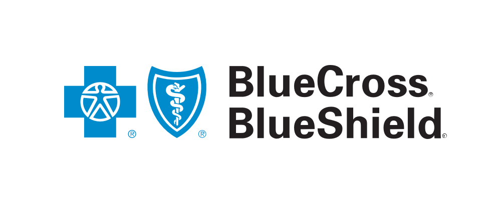 Insurance: BlueCross BlueShield