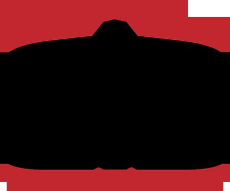 Bergströms bygg