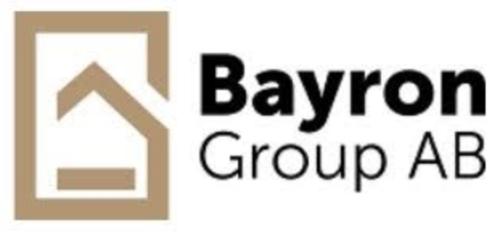 Bayron Group