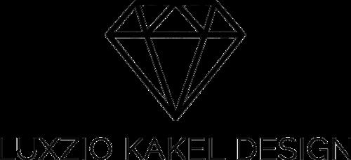 Luzio Kakel Design