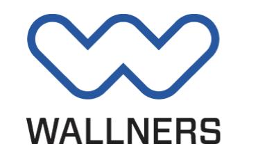 Wallners Kund