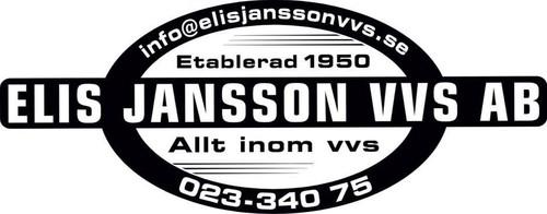 Elias Jansson VVS Kund