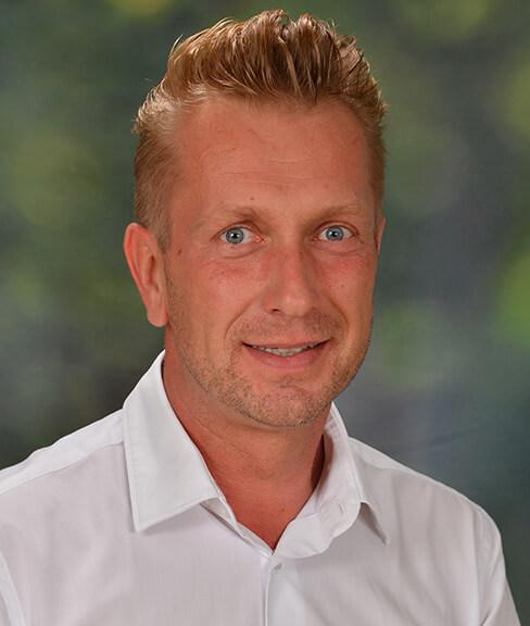 Peter-Emil Schuster