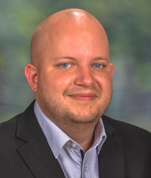 Harald Eckhardt